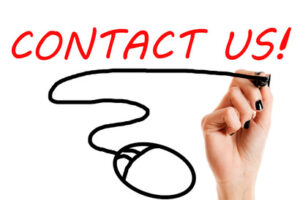 Contact us image for Windsor, ON